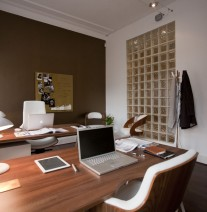 Modern Office Spaces Glasgow | Office Space Glasgow